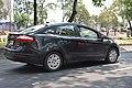 CDMX Ford Fiesta 170517A.jpg