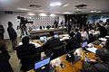 CEI2016 - Comissão Especial do Impeachment 2016 (26096134684).jpg