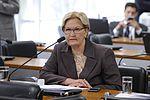 CEI2016 - Comissão Especial do Impeachment 2016 (27265474274).jpg