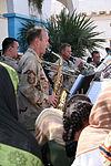 CENTAF's 'Hot Brass' Performs DVIDS67836.jpg
