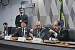 CERCBA - Comissão de Especialistas de Reforma do Código Brasileiro de Aeronáutica (30322804671).jpg