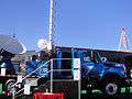 CES 2012 - Doppler on Wheels Tornado Truck (6764011679).jpg