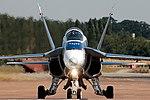 CF-188A Hornet - RIAT 2018 (28677101137).jpg