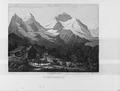 CH-NB-Album vom Berner-Oberland-nbdig-17951-page041.tif