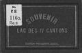 CH-NB-Souvenir Lac des 4 cantons -Vues--18762-page001.tif