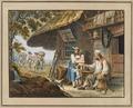 CH-NB - Kalender, Jahreszeiten- Sommer - Collection Gugelmann - GS-GUGE-VOLMAR-JG-E-2.tif