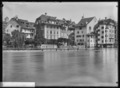 "CH-NB - Luzern, Haus ""im Zöfli"", vue d'ensemble - Collection Max van Berchem - EAD-6744.tif"