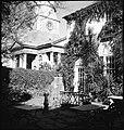 CH-NB - USA, Charleston-SC- Stadtansicht - Annemarie Schwarzenbach - SLA-Schwarzenbach-A-5-09-006.jpg