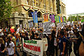 CHOGM 2011 protest gnangarra-92.jpg