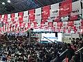 CHP İzmir İl Kongresi 2020.jpg