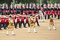 CJCS 2015 visit to Great Britain 150613-D-VO565-023.jpg
