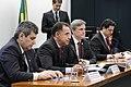 CMO - Comissão Mista de Planos, Orçamentos Públicos e Fiscalização (37376823111).jpg