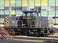 CN Skd 226 10-Trondheim.JPG