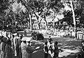 COLLECTIE TROPENMUSEUM Militaire parade Makassar TMnr 10029346.jpg