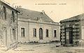 CPA Sallertaine Mairie.jpg