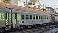 CP coach (41157775890).jpg