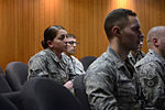 CSAF invites Airmen to hang out 150116-F-YM484-139.jpg