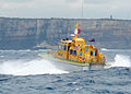 CSIRO ScienceImage 8136 The pilot vessel Govenor King.jpg