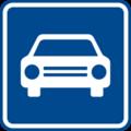 CZ traffic sign IZ2a.png