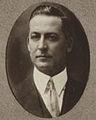 C J Meetze 1916.jpg