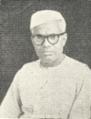 C Krishnan Nair.png