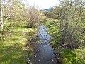 Cañada Garcia Creek.jpg
