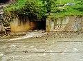 Cañada Negra o Seca stream, Medellín.jpg