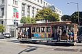 Cable Car 57 MG 1710.jpg