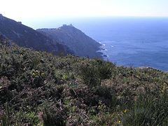 Cabo Fisterra Galiza2.jpg
