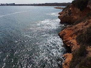 Cabo Roig coast 01.jpeg