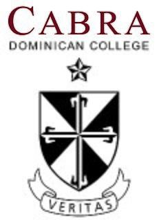 Cabra Dominican College Independent, co-educational, private, catholic school in Cumberland Park, South Australia, Australia