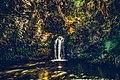 Cachoeira da Lua (37517404744).jpg