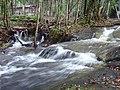 Cachoeira da suframa - panoramio (2).jpg