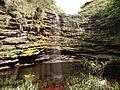 Cachoeira do Palmital.JPG