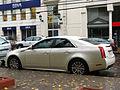 Cadillac CTS 2010 (9524751641).jpg