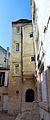 Caen ruearcissedecaumont 26 2013-06-29 (3) & (4).JPG