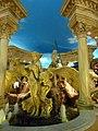 Caesars Palace Shops (7980310449).jpg