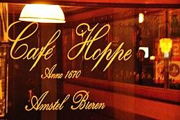 Café Hoppe 1670.jpg