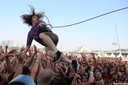 Cage The Elephant at Lollapalooza BR 2012.png