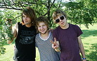 Cage the Elephant By Uncensored Interview.jpg