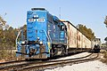 Cagy-columbus-greenville-sd40-2-3310--columbus-mississippi--2016-12-01--picture-by-birmingham-photographer-jeffg205.jpg
