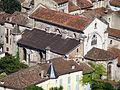 Cahors Église Saint-Urcisse 8.JPG