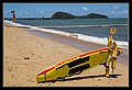 Cairns Palm Cove NQLD-05 (8229950347).jpg