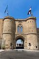 Cairo Citadel - 5.jpg
