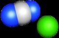 Calcium-cyanamide-3D-vdW.png