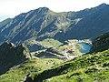 Caldarea Balea - panoramio.jpg