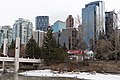 Calgary (25853423700).jpg