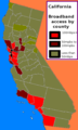 California County Map Showing Broadband Access.png