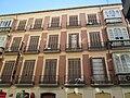 Calle Carretería 66, Málaga 02.jpg