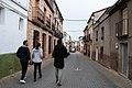 Calles de Sorihuela 2.jpg